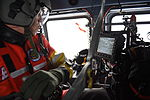 Coast Guard participates in joint Arctic search and rescue exercise 150714-G-YE680-289.jpg