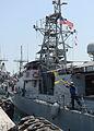 Coastal Patrol Command 140813-N-ZI300-040 (14957705106).jpg
