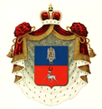 Coat of Arms Lobanov-Rostovsky.png