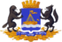 Coat of Arms of Tyumen (Tyumen oblast) (2005).png