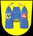 Coat of arms de-be charlottenburg 1705.png