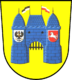 Coat of arms of Charlottenburg