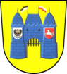 Coat of arms de-be charlottenburg 1705.png
