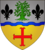Coat of arms schieren luxbrg.png