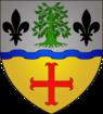 Coat of arms schieren luxbrg.png