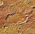 CoblentzMarsCrater.jpg