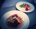 Cocina - panoramio - lacides brochado sal… (6).jpg