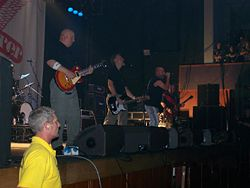 Cock sparrer live in london.jpg
