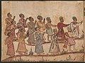 Codice Casanatense Hindu Marriage Left.jpg