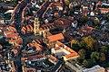 Coesfeld, St.-Lamberti-Kirche -- 2014 -- 4047.jpg