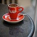 Coffee (2573410962).jpg