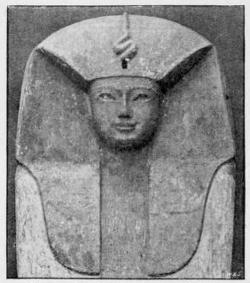 Coffin Seqenenre Petrie.png