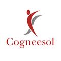 Cogneesol Inc.png