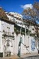 Coimbra - Portugal (19929447818).jpg