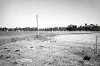National Register of Historic Places listings in Darlington County, South Carolina - Image: Coker Experimental Farm (Darlington County, South Carolina)