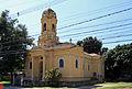 Colônia Juliano Moreira - Igreja Nossa Senhora dos Remédios.jpg