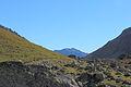 Col d'Arsine (2340 m.) Hautes-Alpes in France 03.JPG
