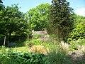 Colby Woodland Garden Gardens.JPG
