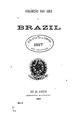 Coleção das leis do Brasil de 1817 Parte 1.pdf