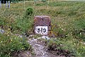 Coll d Ares 2014 07 09 05 M8.jpg