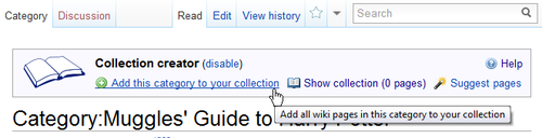 Collection Extension - Adding categories.png