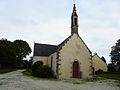 Collorec 01 chapelle Sainte-Marguerite.JPG