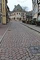Colmar - panoramio (119).jpg