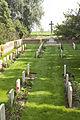 Colne Valley Cemetery 6.JPG