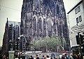 Cologne (Koln) Cathedral (9813072435).jpg
