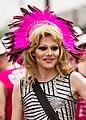 Cologne Germany Cologne-Gay-Pride-2015 Parade-40.jpg