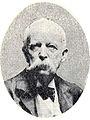 Colonel Thomas Holdich.jpg