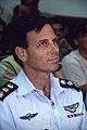 Colonel ilan ramon , israeli air force website.jpg