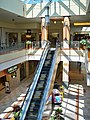 Colonie Center interior1.JPG