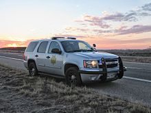 Colorado state patrol wikipedia colorado state patrol chevrolet tahoe near sterling co sciox Image collections