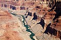 Colorado river view from helicopter.jpg