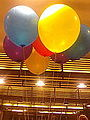 Colorful balloons 0.jpg