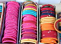 Colourful bangles (5174392003).jpg