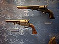 Colt-Ganahl & Colt-Navy.jpg