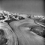 Columbia Glacier, Valley Glacier, August 25, 1969 (GLACIERS 1040).jpg