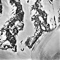 Columbia Glacier, Valley Glacier Convergence, August 4, 1985 (GLACIERS 1366).jpg