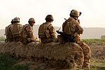 Combat patrol and detainee ops DVIDS295242.jpg