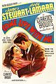 Come Live with Me 1941 poster.jpg