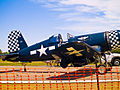 Comemorative Air Force F4U (4597765958).jpg
