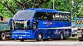 ComfortDelGro Higer XLQ6125B1 (PC1922C).jpg