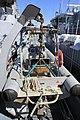 Commandant Blaison boat.JPG