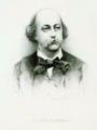 Commanville - Souvenirs sur Gustave Flaubert - Illustration p. 10.png