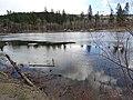 Commonage Road Landscape - Near Kelowna - BC - Canada - 01 (25773272786) (2).jpg