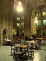 Commons Room (Cathedral of Learning) - Pitt - IMG 0455.jpg