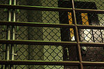 Communal living cell block inside Camp VI Detention Facility 130207-A-Sq484-025.jpg