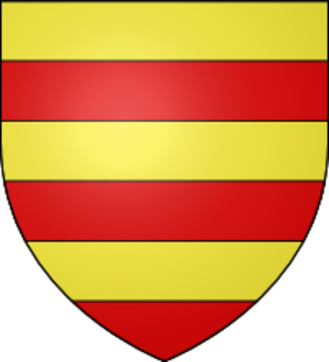 Montferrer - Image: Commune Montferrer